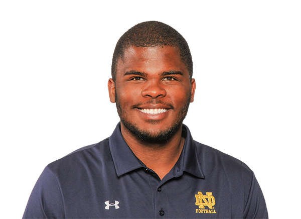 https://a.espncdn.com/i/headshots/college-football/players/full/3863182.png