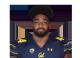 https://a.espncdn.com/i/headshots/college-football/players/full/3863561.png