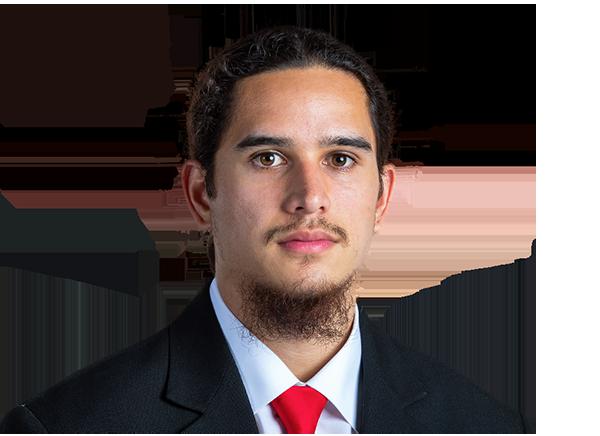 https://a.espncdn.com/i/headshots/college-football/players/full/3863893.png