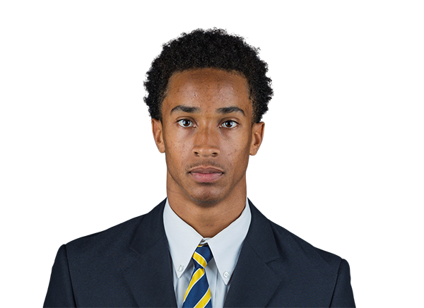 https://a.espncdn.com/i/headshots/college-football/players/full/3863978.png