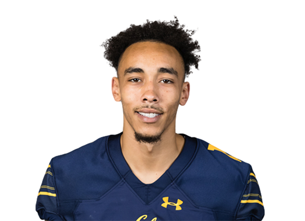 https://a.espncdn.com/i/headshots/college-football/players/full/3864113.png