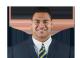 https://a.espncdn.com/i/headshots/college-football/players/full/3864457.png