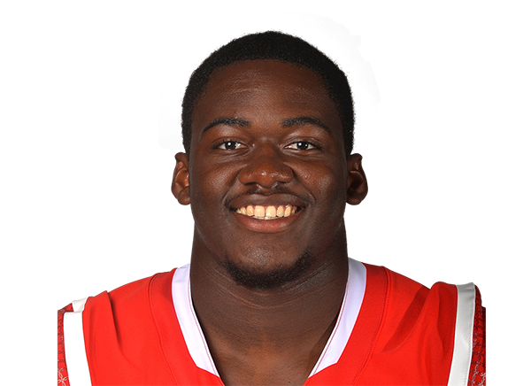 https://a.espncdn.com/i/headshots/college-football/players/full/3870079.png