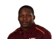 https://a.espncdn.com/i/headshots/college-football/players/full/3871874.png