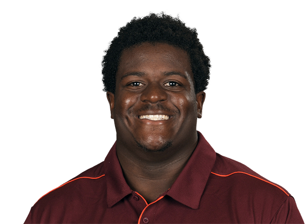https://a.espncdn.com/i/headshots/college-football/players/full/3871882.png