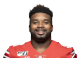 https://a.espncdn.com/i/headshots/college-football/players/full/3873928.png