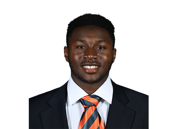 https://a.espncdn.com/i/headshots/college-football/players/full/3873935.png