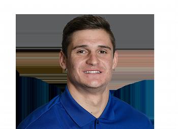Ryan Schadler