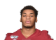 https://a.espncdn.com/i/headshots/college-football/players/full/3883825.png