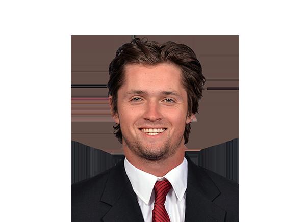 https://a.espncdn.com/i/headshots/college-football/players/full/3884173.png