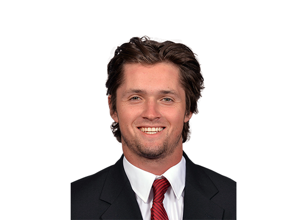 Kyle Sweet