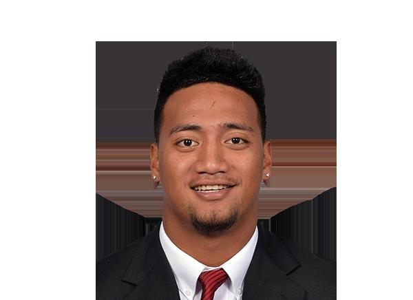 https://a.espncdn.com/i/headshots/college-football/players/full/3884234.png