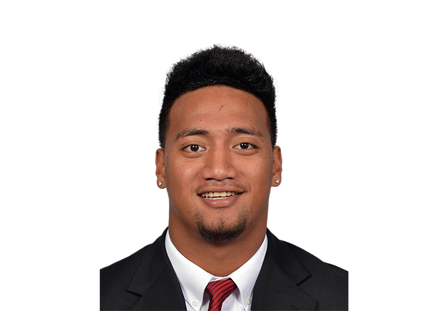 https://a.espncdn.com/i/headshots/college-football/players/full/3884234.png