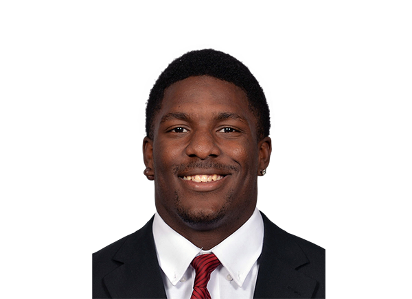 https://a.espncdn.com/i/headshots/college-football/players/full/3884368.png