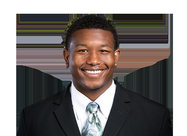https://a.espncdn.com/i/headshots/college-football/players/full/3885821.png