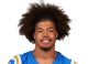https://a.espncdn.com/i/headshots/college-football/players/full/3886376.png