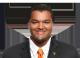 https://a.espncdn.com/i/headshots/college-football/players/full/3886556.png