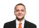 https://a.espncdn.com/i/headshots/college-football/players/full/3886599.png