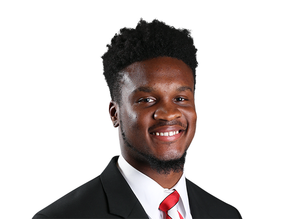 https://a.espncdn.com/i/headshots/college-football/players/full/3886604.png