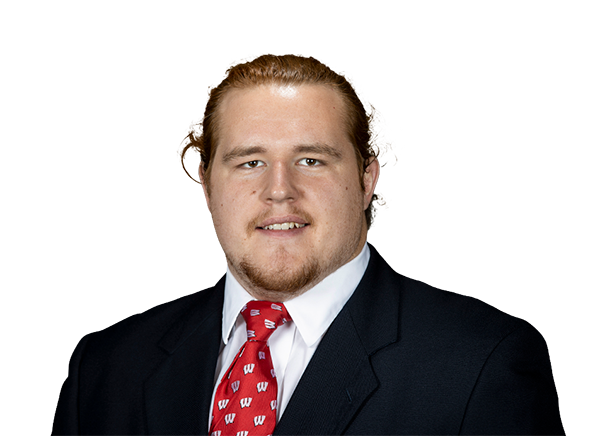 https://a.espncdn.com/i/headshots/college-football/players/full/3886608.png