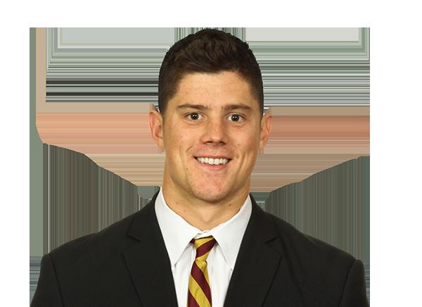 https://a.espncdn.com/i/headshots/college-football/players/full/3886609.png