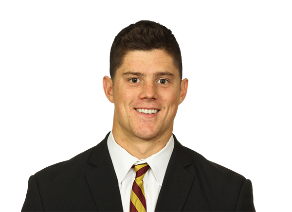 https://a.espncdn.com/i/headshots/college-football/players/full/3886609.png