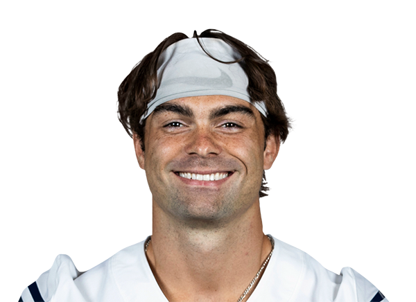 https://a.espncdn.com/i/headshots/college-football/players/full/3886612.png