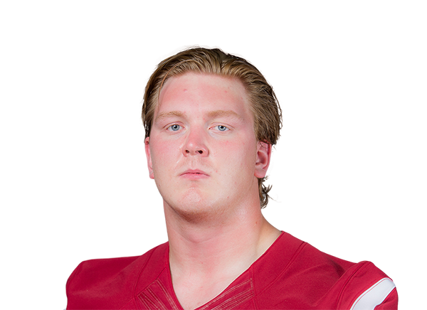 https://a.espncdn.com/i/headshots/college-football/players/full/3886633.png