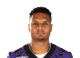 https://a.espncdn.com/i/headshots/college-football/players/full/3886634.png
