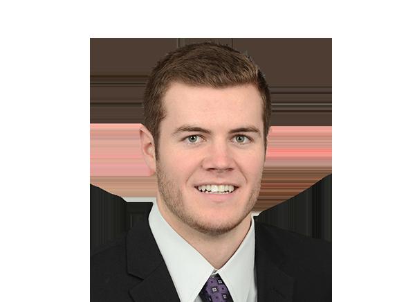 Zach Reuter