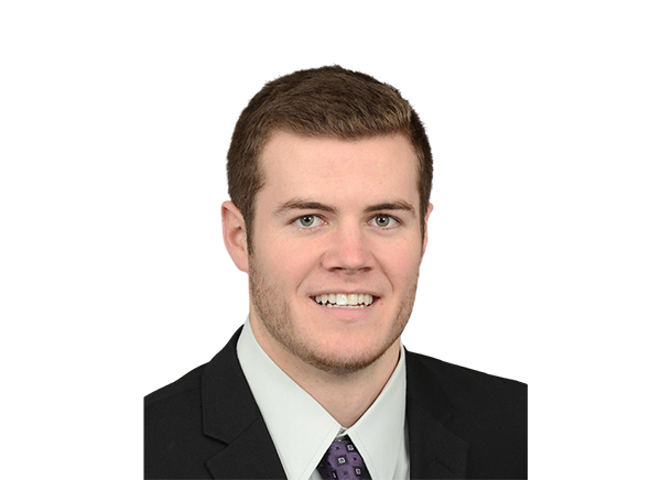 https://a.espncdn.com/i/headshots/college-football/players/full/3886635.png