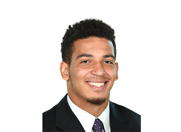 https://a.espncdn.com/i/headshots/college-football/players/full/3886636.png