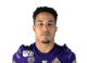 https://a.espncdn.com/i/headshots/college-football/players/full/3886809.png