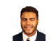 https://a.espncdn.com/i/headshots/college-football/players/full/3886811.png