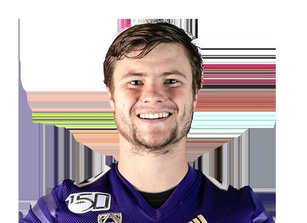 https://a.espncdn.com/i/headshots/college-football/players/full/3886817.png