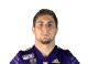 https://a.espncdn.com/i/headshots/college-football/players/full/3886819.png