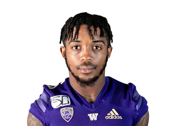 https://a.espncdn.com/i/headshots/college-football/players/full/3886822.png