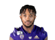 https://a.espncdn.com/i/headshots/college-football/players/full/3886822.png