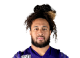 https://a.espncdn.com/i/headshots/college-football/players/full/3886826.png