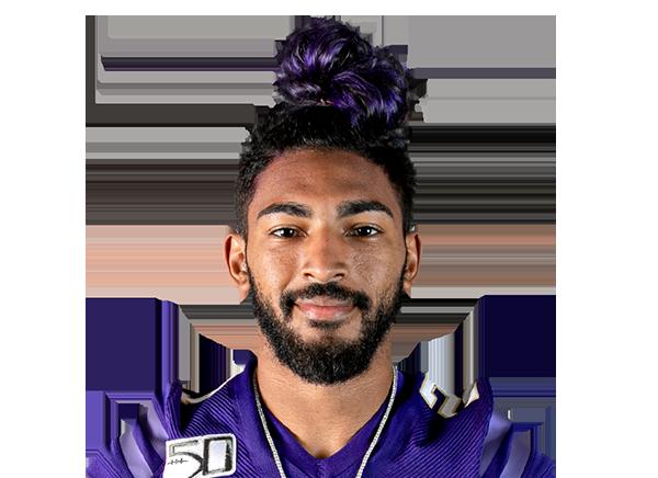 https://a.espncdn.com/i/headshots/college-football/players/full/3886827.png