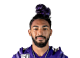 https://a.espncdn.com/i/headshots/college-football/players/full/3886827.png