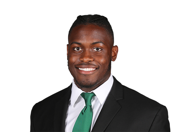 https://a.espncdn.com/i/headshots/college-football/players/full/3886834.png