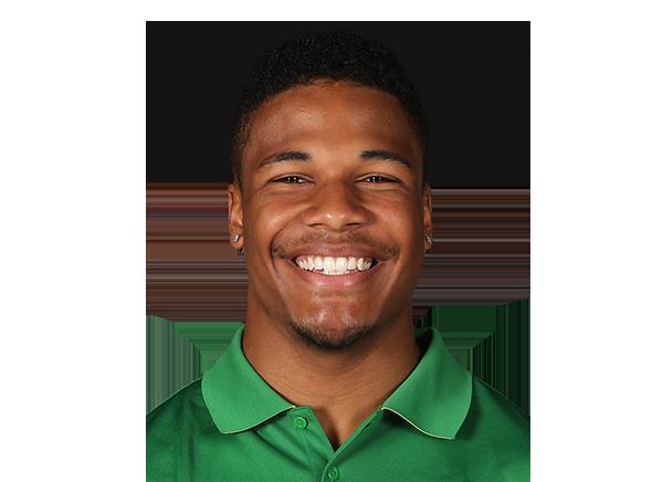 https://a.espncdn.com/i/headshots/college-football/players/full/3886835.png