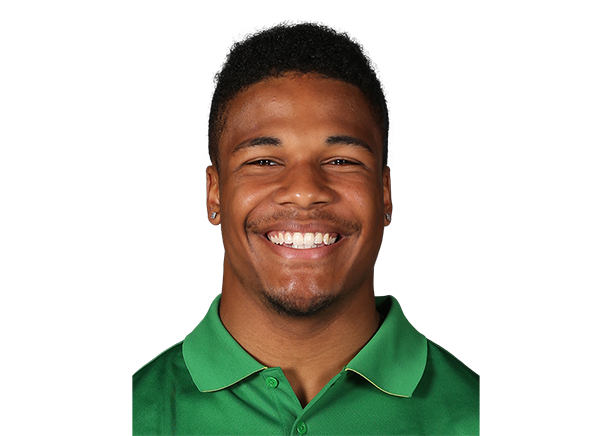 https://a.espncdn.com/i/headshots/college-football/players/full/3886835.png
