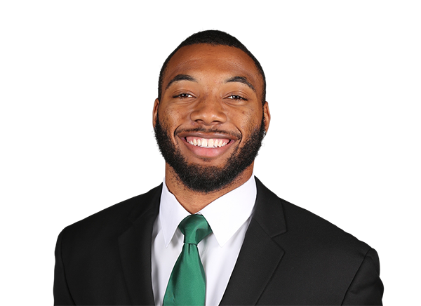 https://a.espncdn.com/i/headshots/college-football/players/full/3886841.png