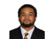 https://a.espncdn.com/i/headshots/college-football/players/full/3892570.png