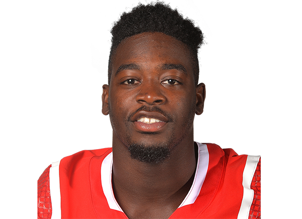 https://a.espncdn.com/i/headshots/college-football/players/full/3892751.png