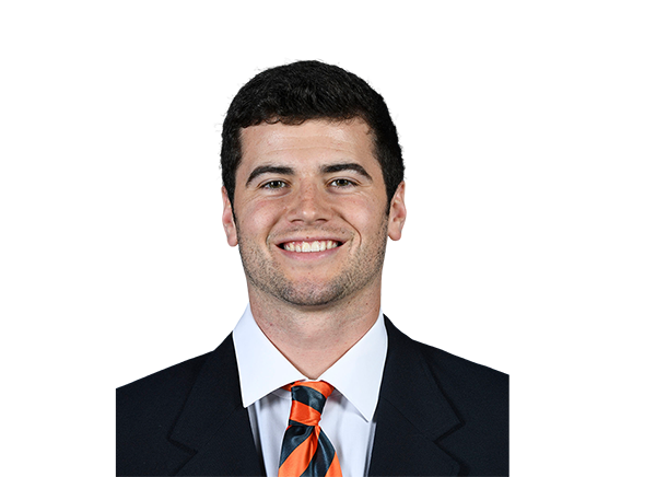 https://a.espncdn.com/i/headshots/college-football/players/full/3892775.png