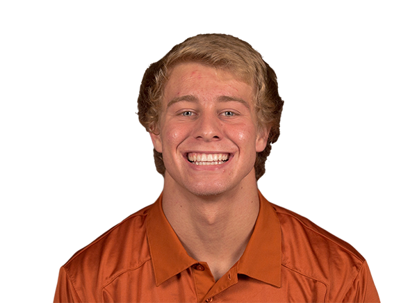 https://a.espncdn.com/i/headshots/college-football/players/full/3893598.png