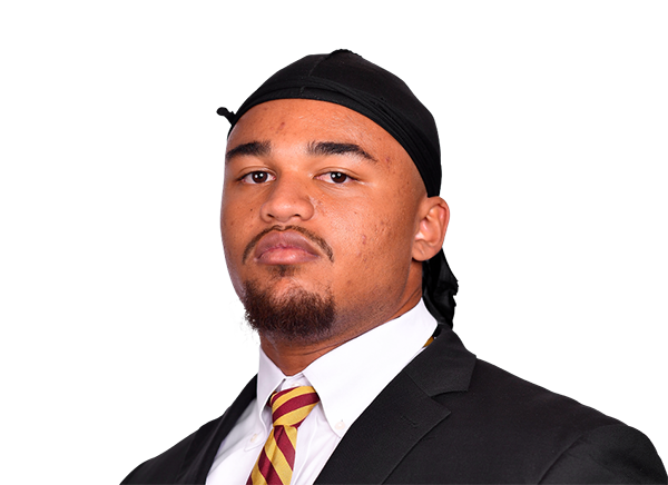 https://a.espncdn.com/i/headshots/college-football/players/full/3893622.png